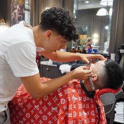 CarloCuts - Lifestyle Hair Studio