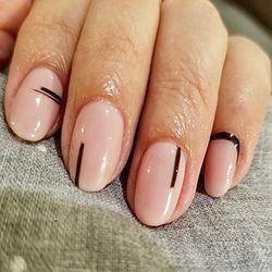 Ashley C - Vellore Nail Care