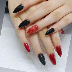 Lisa D - Vellore Nail Care