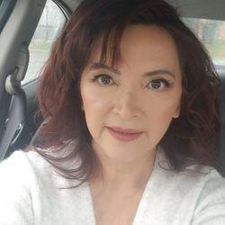 Gloria - Botox_Lips_Better Skin & Body