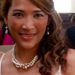 Linda - Botox_Lips_Better Skin & Body