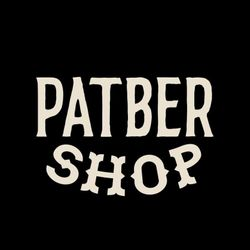 Patbershop, 247 Victoria, J6T 1A9, Salaberry-de-Valleyfield