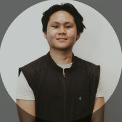 Randy Li - Executive Styles Hair Studio