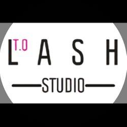 T.O Lash Studio, Caledonia Road, M1G 3M9, Toronto