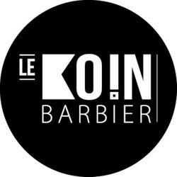 Le Koin Barbier, 5845 Boulevard Cousineau, J3Y 7P5, Longueuil