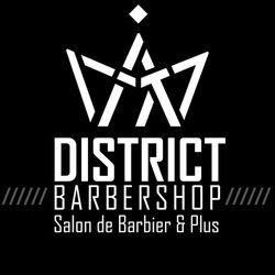 District Barbershop, 215 Boul. Curée-Labelle, J7E 2X6, Ste-Thérèse