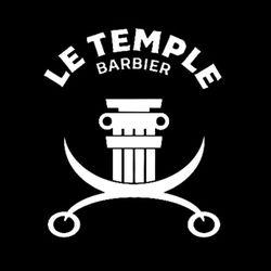 Le Temple Barbier, 380 boulevard langelier, G1K 5N7, Québec