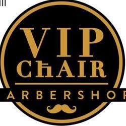 VIP Chair Barbershop, 1014 Lagoon Street, L5B 0G2, Mississauga