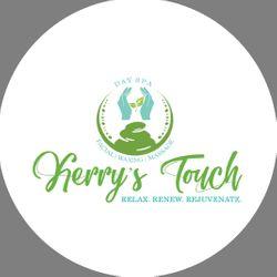 Kerry's Touch Day Spa, 13 Willick Pl, L6X 4Z5, Brampton