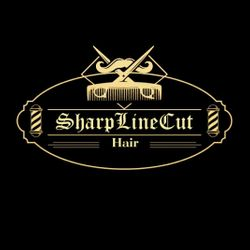 Sharplinecut located @ Tune-up Hair Lounge, 5th Ave NW, 360, S6H 7J1, Moose Jaw
