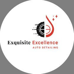 Exquisite Excellence Auto Detail, 1020 Dundas St E, In House, L1N 2K2, Whitby