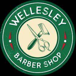 Wellesley Barber Shop, 3700 Nafziger Rd, Unit 2 (Upstairs), N0B 2T0, Wellesley