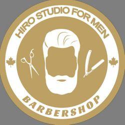 Hiro Studio For Men, 2335 Trafalgar Road, #5, L6H 6N9, Oakville