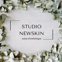 Studio NEWSKIN, Boulevard De Chenonceau, H7T 0E2, Laval