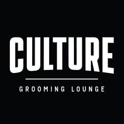 Culture Grooming Lounge (Formerly Ragged Ass Barbers), 2419 11th Ave, S4P 0K4, Regina
