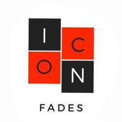 Icon Fades, Amboise Cres, L7A 3H2, Brampton