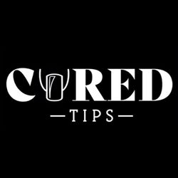Cured Tips, 525 Wilson Ave, M3H 0A7, Toronto