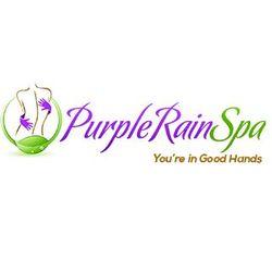 Purple Rain Spa Inc, 60 Queen St E , Unit L14, L6V 1A9, Brampton