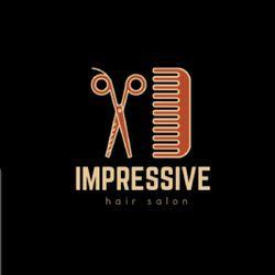 Impressive Hair Salon, Sagewood Dr SW, 162, T4B 2P1, Airdrie