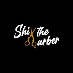 Shiv The Barber, Sagebrook Road, L6P 2Y5, Brampton