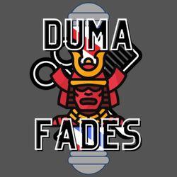 Dumafades, 980 central park drive, L6S 3L7, Brampton