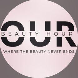 Our Beauty Hour, 1234 Chappelle Blvd SW, T6W 2E9, Edmonton
