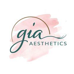 Gia Aesthetics, H8P 2L8, Montréal