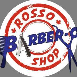 Rosso Barber-O Shop, Dundas St, 442a, N4S 1C1, Woodstock