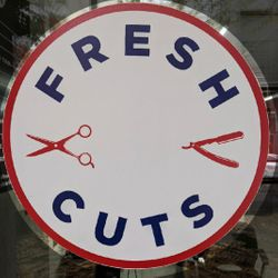 Fresh Cuts Vancouver, 422 West 8th Ave., V5Y 1N9, Vancouver