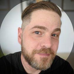 Chris Bevacqua - Fresh Cuts Vancouver