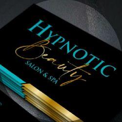 Hypnotic Beauty Salon & Spa, Meadowvale And Shepherd, M1B 5Z4, Toronto