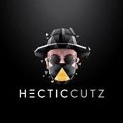 Hectic Cutz, 12068 104 Ave NW #201, Edmonton, AB, Studio #26, T5K 0T3, Edmonton