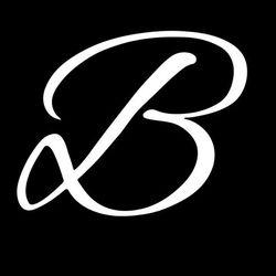 BUBBAXCOSTUDIOS, Tantalus Rd, 40437, #5, V0N 1T0, Squamish