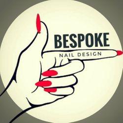Bespoke Nail Design, Brisebois Dr NW, 5015, 5015, T2L 2G3, Calgary