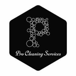 PRO CLEANING SERVICES, 371 BRADWICK DRIVE , UNIT 2, L4K 2P4, Concord