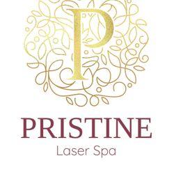 PRISTINE LASER AND SPA, 58-50 Burnhamthorpe Rd Suite # 15, L5B 3C2, Mississauga