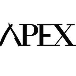 Apex Barbershop, 925 Lakeshore Rd East, Mississauga, Ontario, L5E 1E3, Mississauga
