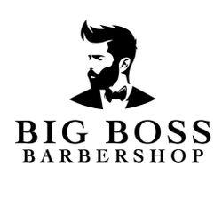 Big Boss Barbershop, 3615Dixie Rd, Unit 6, L4Y 4H4, Mississauga