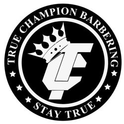 Bob The Barber (True Champion Barber Lounge), 313 Clifton street, Suite A, Greenville, 27858