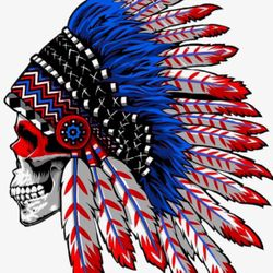 Joseph P, 115 E. Texas avn, Tattoo shop, Baytown, 77520