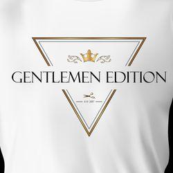 Gentlemen Edition Barber Shop, 5510 Hwy 53, Suite K, Harvest, 35749