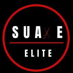 Suave Elite, 4540 Ross avenue, Suite 110, Dallas, 75204
