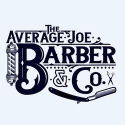 The Average Joe Barber & Co., 6904 Cypress Rd, Plantation, Fl, 33317