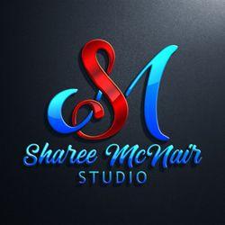Sharee Mcnair Studio, 35 Atlanta Street, Suite 3B, McDonough, 30253