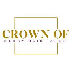 Crown Of Glory Hair Salon, 9425 MacArthur Suite 6, IRVING,TX, 75063