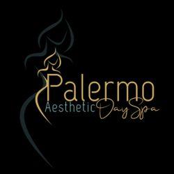 Palermo Aesthetic, 3800 US Hway 98 North, #suite 308, Lakeland, 33809