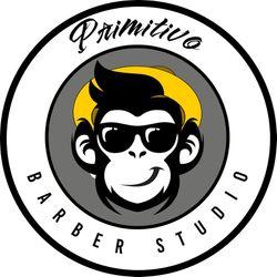 PrimitivoBarberStudio, 8121 Vineland Ave, Orlando, 32821