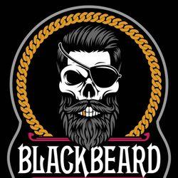 Blackbeard Company Barbershop, 1930 Del Prado Blvd S, Cape Coral, FL, 33990