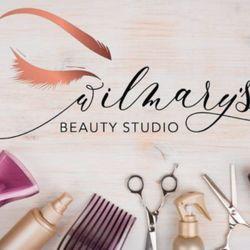 Wilmary's Beauty Studio, 1491 E Irlo Bronson Memorial Hwy, (Confirmen si su cita es en kissimmee o st. Cloud), St Cloud, 34771