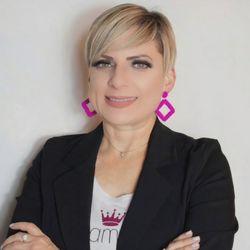 Yisalia Salon Kissimmee - Wilmary's Beauty Studio